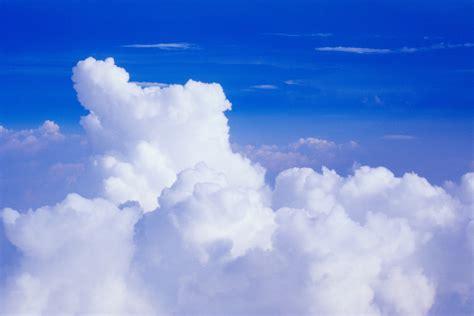 basics understanding saps cloud offerings sap hana