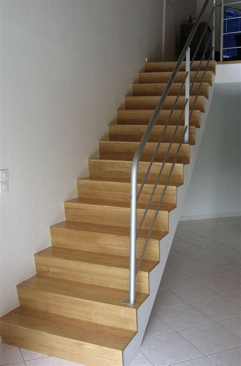comment vernir un escalier fabrication escalier bois sur mesure 224 toulouse st 233 phane germain eb 233 niste