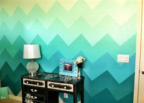 Paint Design Ideas by The Various Unique Wall Paint Ideas As The Simple Diy Wall