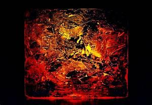 Hot Iron by Dijabolik on DeviantArt