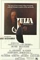 Julia (1977 film) - Wikipedia