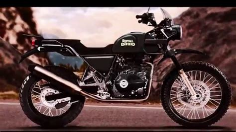 Royal Enfield Himalayan 4k Wallpapers by Royal Enfield Himalayan Unveiled Price To Be Announced