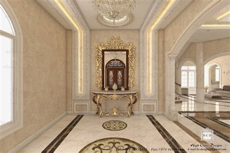 luxury classic interior design high class designs classic design of luxury villa Luxury Classic Interior Design