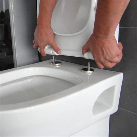 wandh 228 ngendes wc neuesbad magazin
