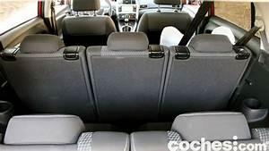 Toyota Verso 115d A Prueba  El Coche Para Todos