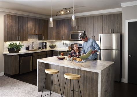kitchen cabinets with countertops infopreneur formica canada lance la collection living 9534