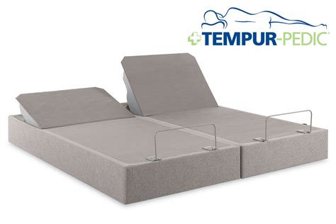 split king sheets for adjustable beds tempur up xl king split adjustable foundation