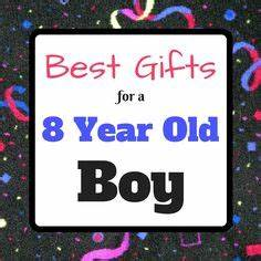 Best Toys for 8 Year Old Boys 2016