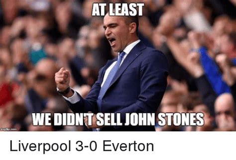 Everton Memes - 202 funny everton memes of 2016 on sizzle soccer