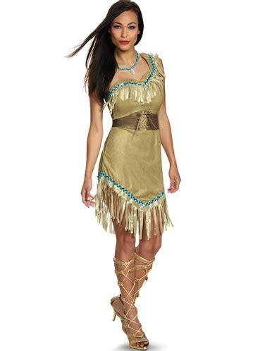 pocahontas kostüm erwachsene pocahontas kost 252 m f 252 r damen die lustigsten modelle