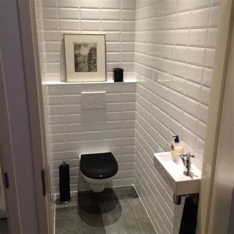 u bahn fliesen u bahn fliesen wohnen toilettes salle de bain et d 233 co