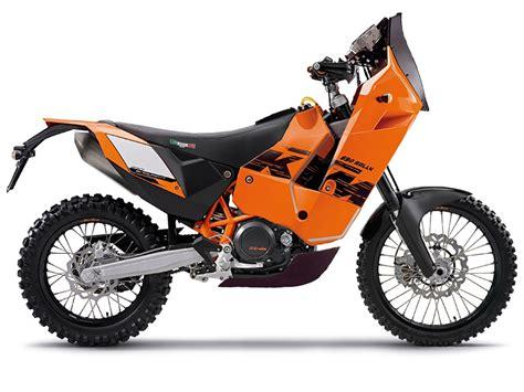 Ktm 690 Enduro, Ktm 690, Motorcycle