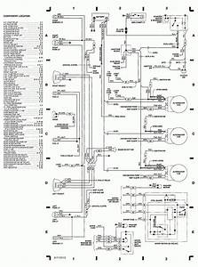 12  1991 Chevy Truck Wiring Diagram1991 Chevy Silverado