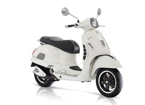 Piaggio Beverly Backgrounds by Vespa G 252 Nstig Kaufen Motolino Ch