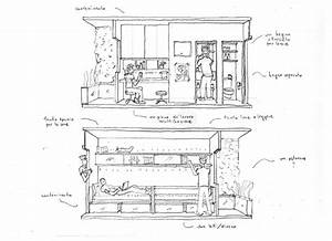 Of Our Own Making  Inmates Redesign Prisons For