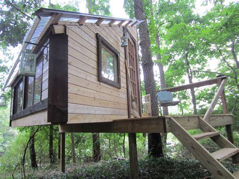 tree house design ideas  modern family inspirationseekcom