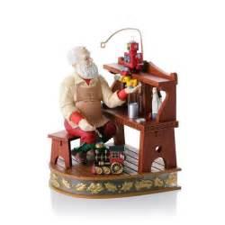 2012 hallmark ornament magic cord ebay