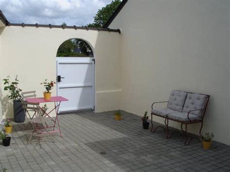 chambres d hotes indre location de vacances chambre d 39 hôtes à indre n 44g893031