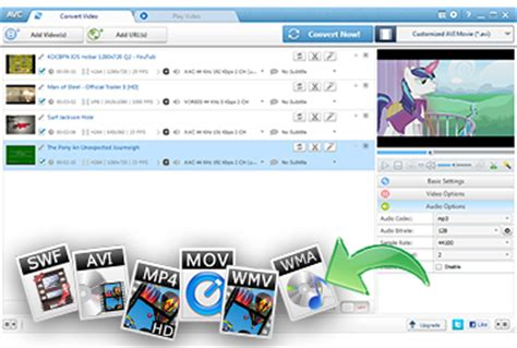 video converter   video converter  windows