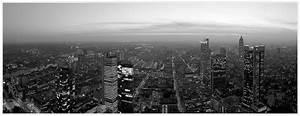 Skyline Bilder Schwarz Weiß : skyline in schwarzwei foto bild deutschland europe hessen bilder auf fotocommunity ~ Orissabook.com Haus und Dekorationen