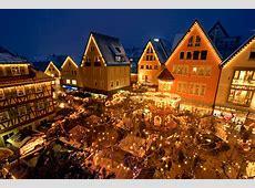 Aalener Weihnachtsland Kultur & Tourismus