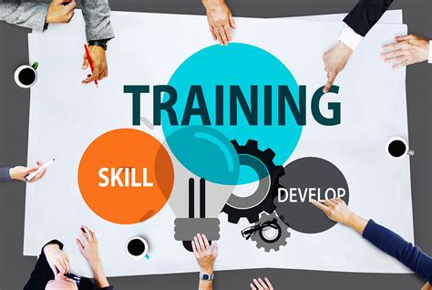 Teaching Vs Training  Technical Today. Emergency Plumber Los Angeles. Patent Cost Calculator Resume Search Websites. Ms Symptoms And Treatment Medical Air Charter. Why Is Solar Energy Bad Certainteed Com Email. Lean Management Training Vacation Rental Desk. Hilton Hhonors Credit Card Offer. Lowest Mortgage Rates In History. New Orleans Collection Hotels