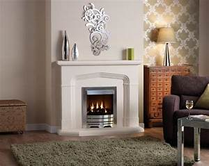 30 modern fireplaces and mantel decorating ideas to change With the various fireplace decor ideas