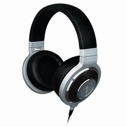 Razer Kraken Forged Headset Headphones Frml Edition