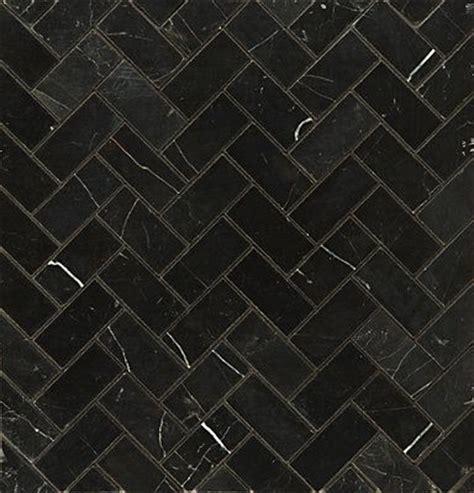 black and white herringbone tile pinterest the world s catalog of ideas