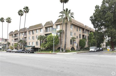 Maybe you would like to learn more about one of these? 1434 Apartments for Rent in San Fernando Valley, CA ...