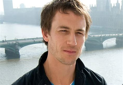 tobias menzies beard meet 14 new faces who ll war for westeros in game of