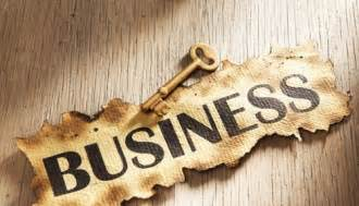 10 great small business ideas for 2016