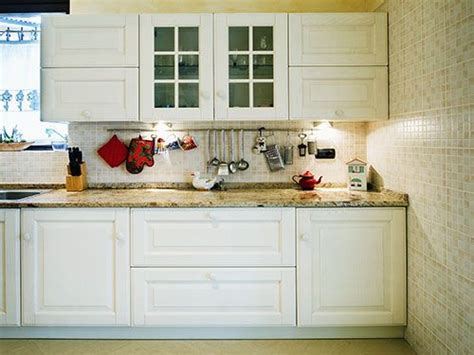 Deglosser For Cabinets by 17 Best Ideas About Refinish Cabinets On
