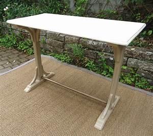 Table Bistrot Ancienne : table bistrot ancienne trouvez le meilleur prix sur voir avant d 39 acheter ~ Melissatoandfro.com Idées de Décoration