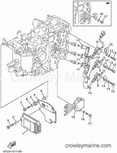 Kawasaki Mule 2500 User Wiring Diagram