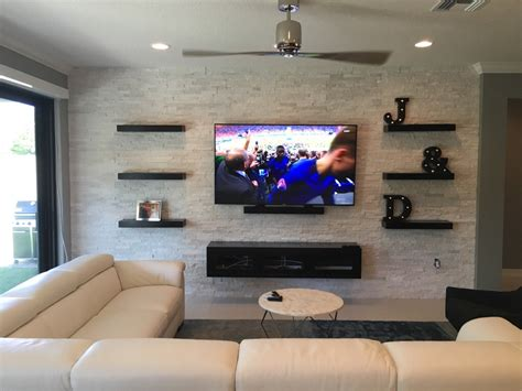 Living Room Entertainment Unit Ideas Living Room