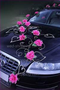 Autoschmuck Hochzeit Günstig : autoschmuck hochzeit dekoration f r hochzeitsauto online ~ Jslefanu.com Haus und Dekorationen