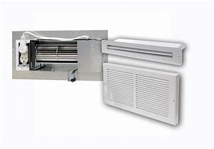 Crawl Space Ventilation Fans Lowes Fan Vs Dehumidifier ...