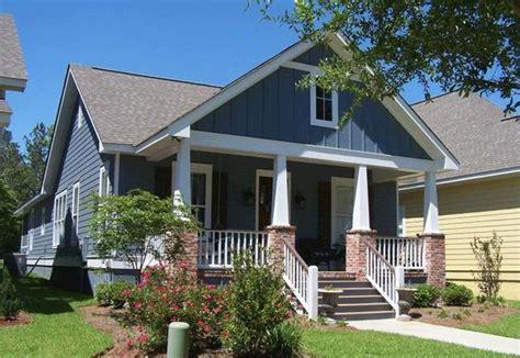 images  bungalow house plans  pinterest house plans cottages  craftsman