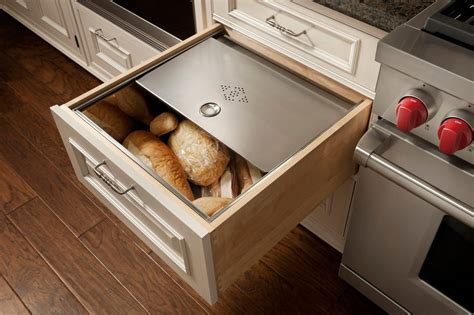 Pantry And Spice Storage Accessories