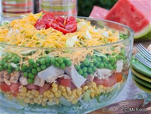 Party Pleasers 58 Easy Potluck Recipes