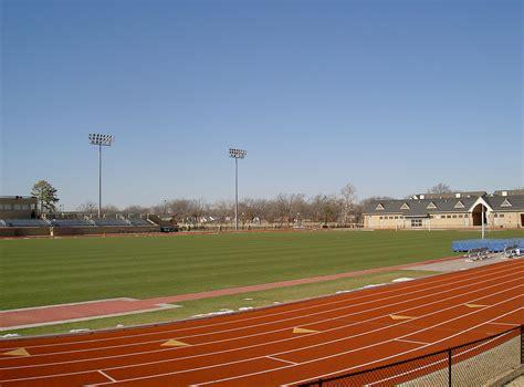 Hurricane Soccer & Track Stadium - Wikipedia