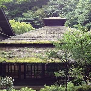 Architecture Japonaise Traditionnelle : pingl par eric stefanelli sur japan japanese house traditional japanese house et japanese ~ Melissatoandfro.com Idées de Décoration