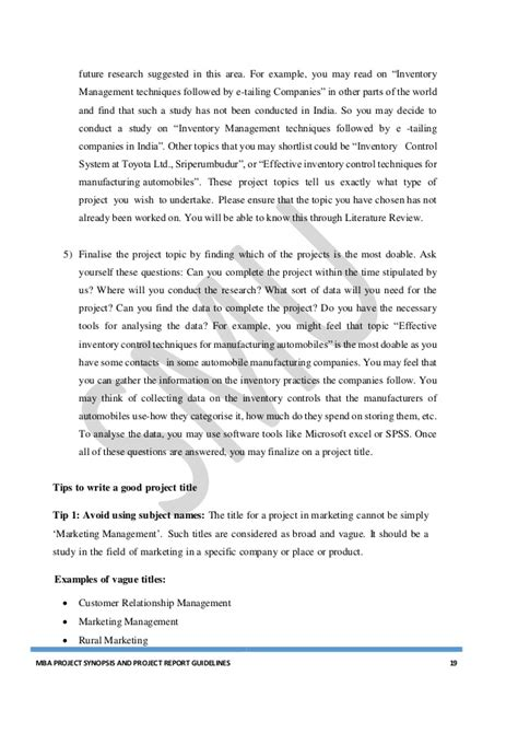 chain link mba resume resume supply title url