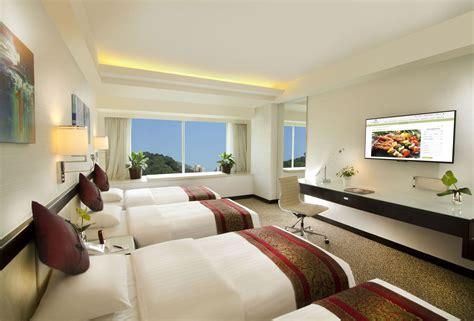 multiple room promotions regal riverside hotel