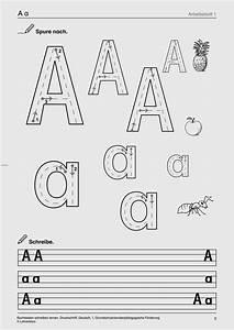 Buchstaben, Schreiben, Lernen, Vorlagen, Gut, Grundschule