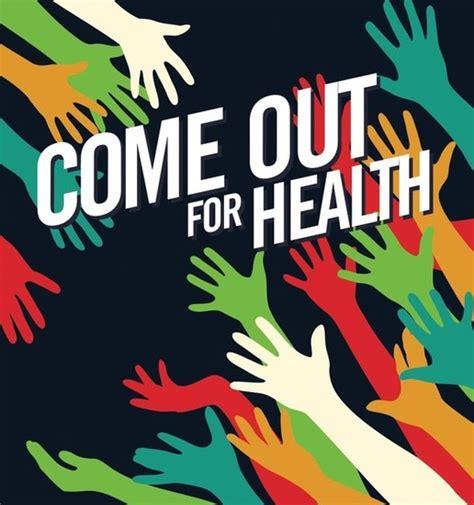 chicago participates lgbt health awareness week quit smoking