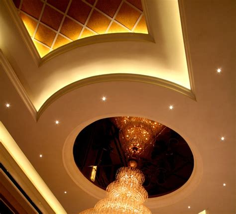 ceiling and lighting design hd