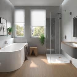 Popular Bathroom Designs 2017 Best Bathroom Trends That Will Dazzle You