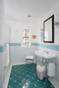 white tile bathroom design ideas 20 functional stylish bathroom tile ideas